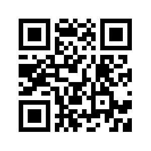 พัฒนาเว็บไซต์สำนักงานเขตพื้นที่การศึกษาประถมศึกษาอุบลราชธานี เขต 1